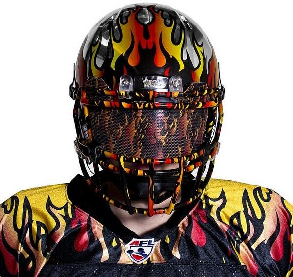 First Ever La Kiss Home Game Tonight Anything Kiss