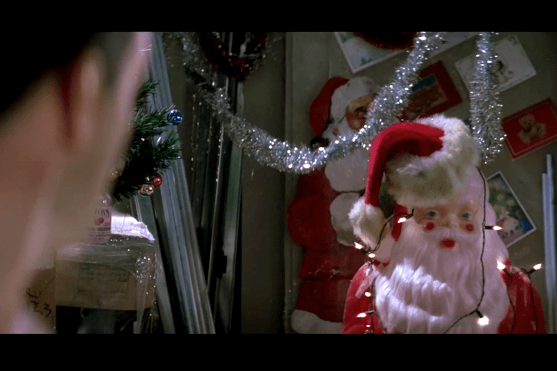 Episode 6 It S A Christmas Movie Why Do We Care Die Hard With A Podcast