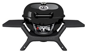 P 420 G Outdoorchef