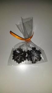 Marzipanschokolade (10)