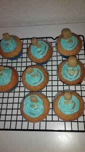 Cupcakes-Computer (13)