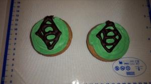 Cupcakes-Fußball (4)