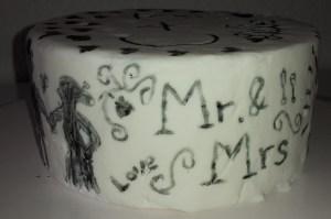 CakeDummyHochzeit (6)