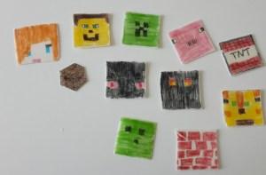 Minecraft (15)