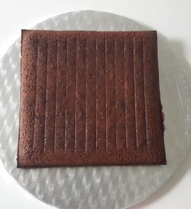 Gâteau au chocolat (16)
