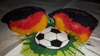 WM-Muffins