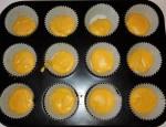 WM-Muffins (4)