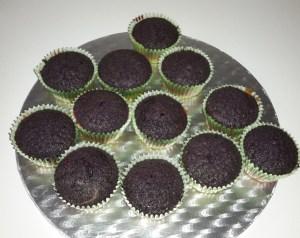WM-Muffins (8)