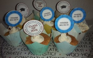 AbsolventenCupCakes (6)