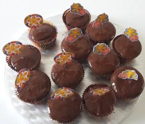Schoko-Orange (3)