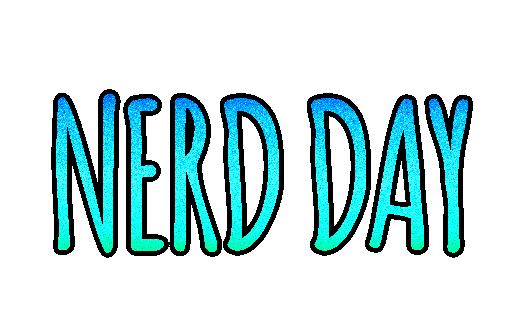 nerdday