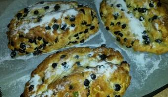 Baumkuchen | Weihnachtsserie #2