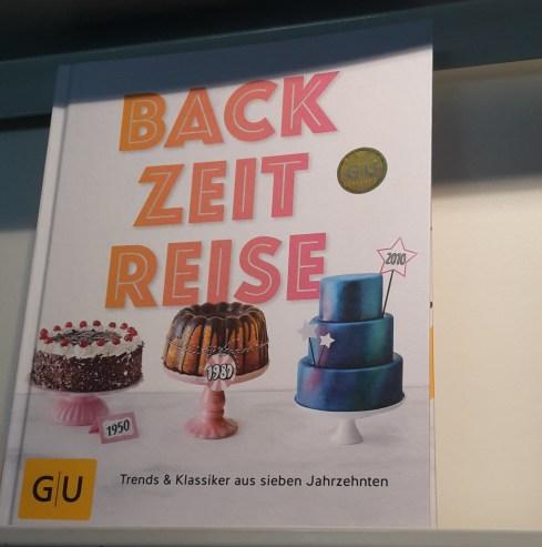 Buchmesse (16)