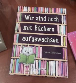 Buchmesse 2017