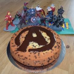 Avengers (12)