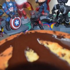 Avengers (13)