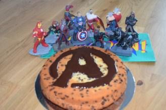 Avengers (8)