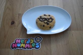 smartcookies (10)