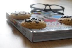 smartcookies (19)