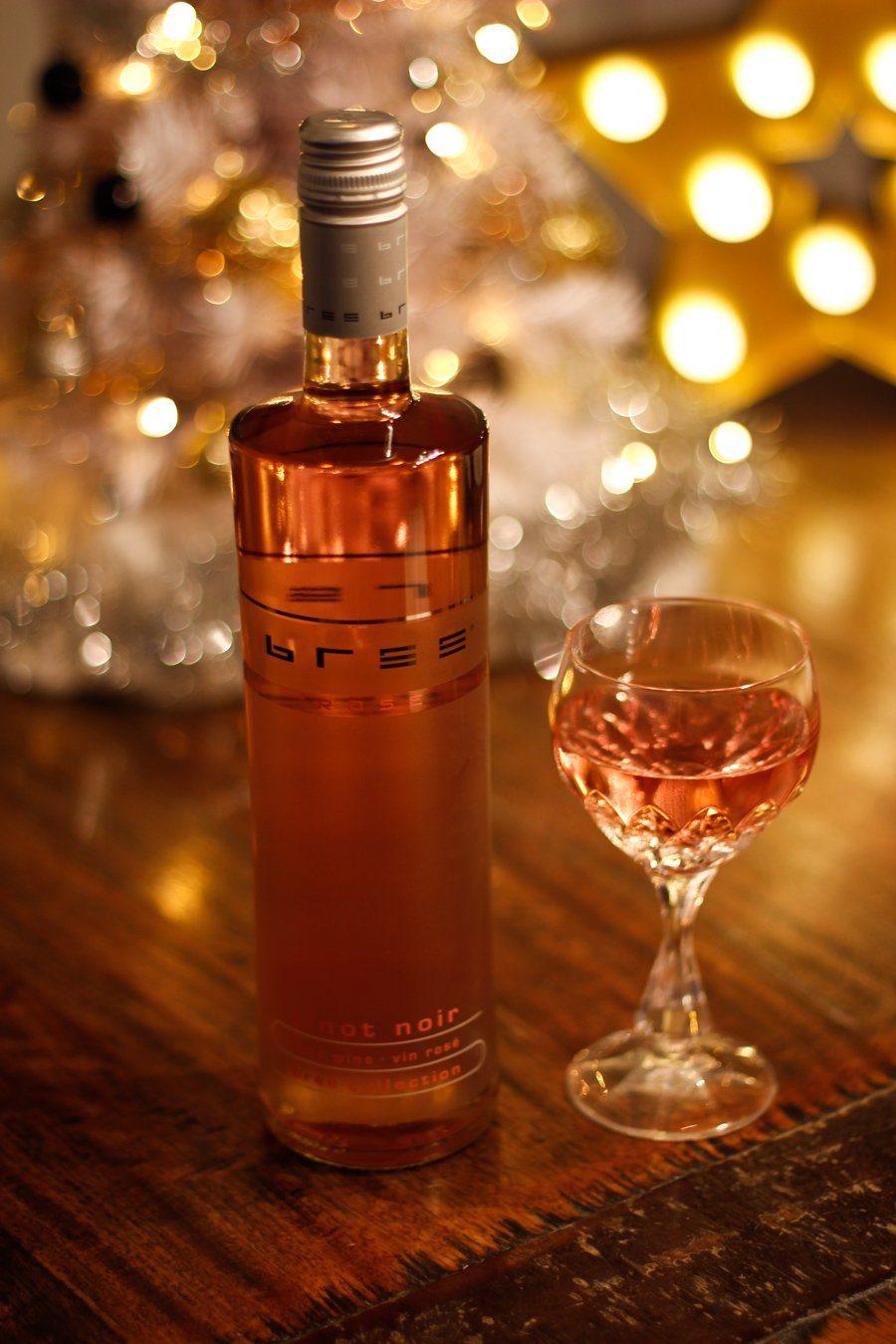 Großartig Wein Küche Purcellville Zeitgenössisch - Ideen Für Die ...