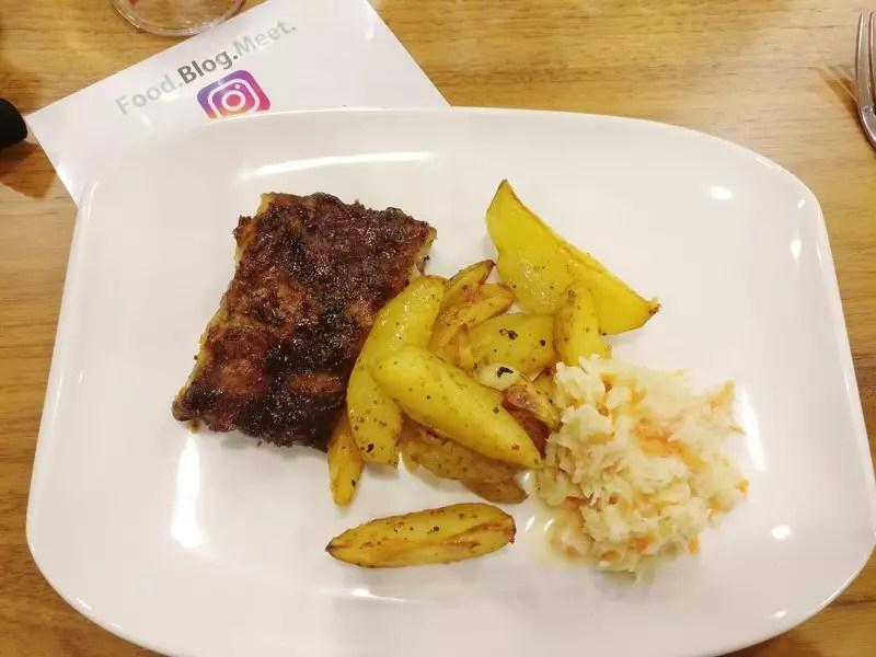 food-blog-meet-ruhrpott-2017-13