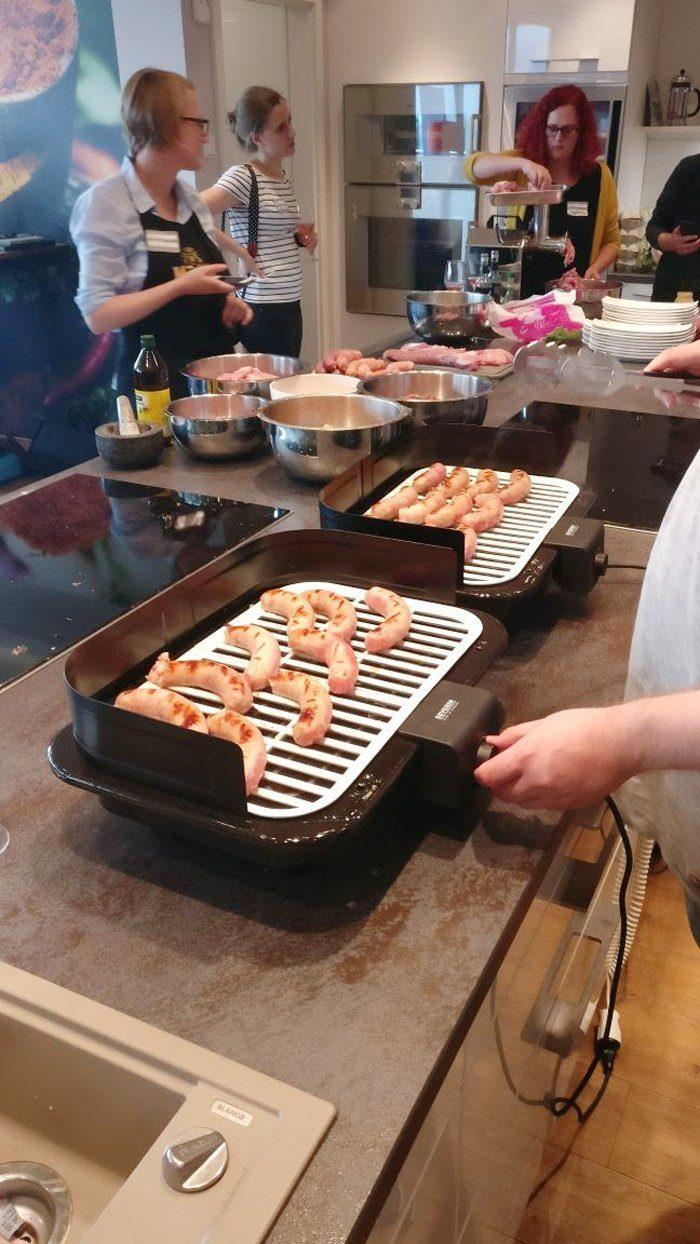 food-blog-meet-ruhrpott-2017-25