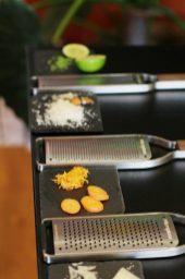 food-blog-meet-ruhrpott-2017-66
