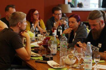 food-blog-meet-ruhrpott-2017-67