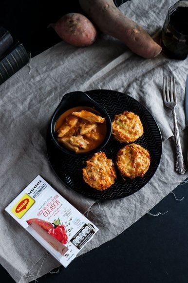 maggi-herzhafte-suesskartoffel-roesti-muffins
