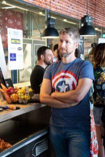 food-blog-meet-krefeld-2019-metro-12
