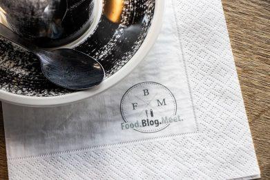 food-blog-meet-krefeld-2019-metro-14