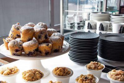 food-blog-meet-krefeld-2019-metro-38