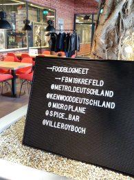 food-blog-meet-krefeld-2019-metro-44