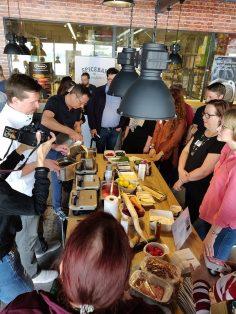 food-blog-meet-krefeld-2019-metro-52