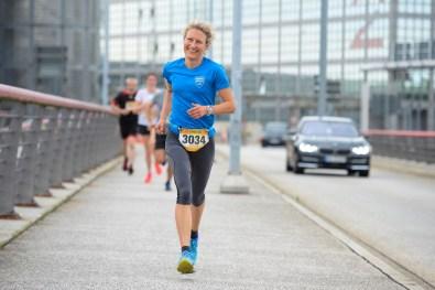 Airport Race 2021; Hamburg, 11.09.21