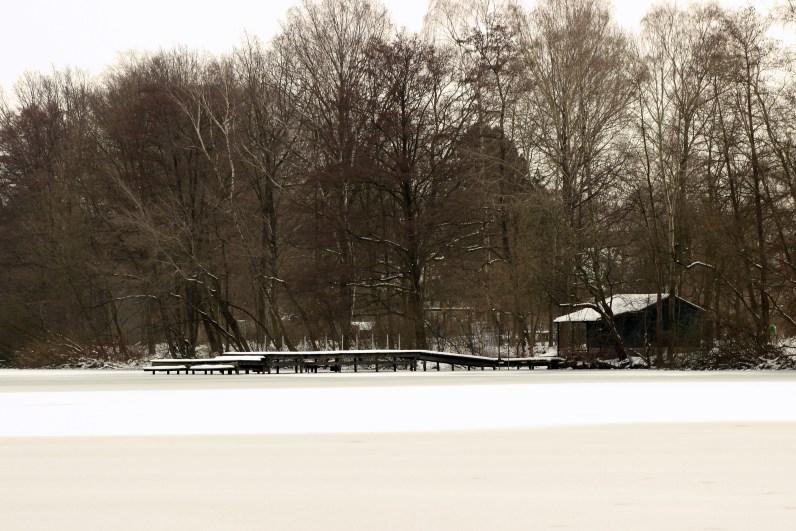 Bramfelder Winterlaufserie_17.03.2013 011