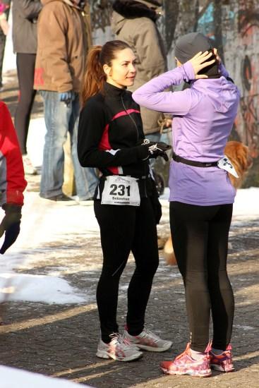 Bramfelder Winterlaufserie_17.03.2013 073