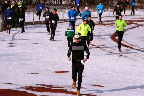 Bramfelder Winterlaufserie_17.03.2013 075