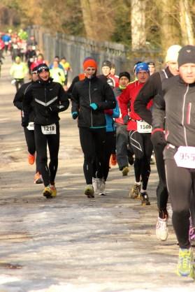 Bramfelder Winterlaufserie_17.03.2013 099