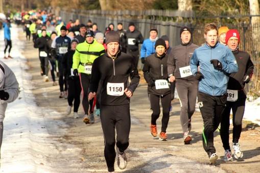 Bramfelder Winterlaufserie_17.03.2013 107