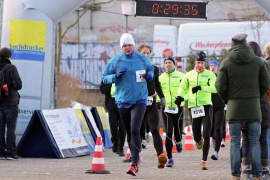 Bramfelder Winterlaufserie_17.03.2013 136