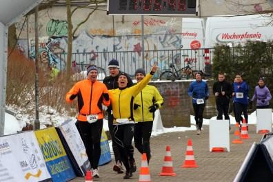 Bramfelder Winterlaufserie_17.03.2013 161
