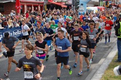 hella hamburg halbmarathon 2015 (60)