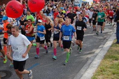hella hamburg halbmarathon 2015 (61)