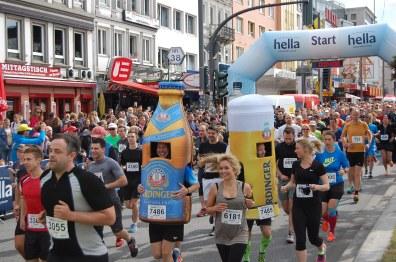 hella hamburg halbmarathon 2015 (64)