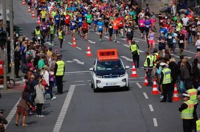 hella hamburg halbmarathon 2015 (68)