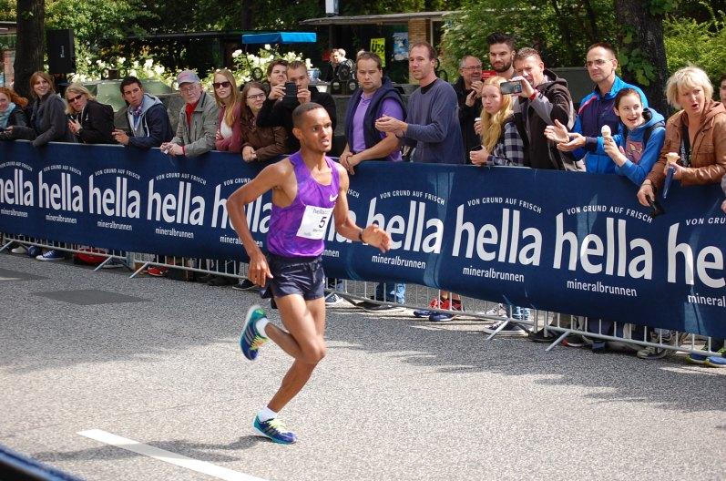 hella hamburg halbmarathon 2015 (69)