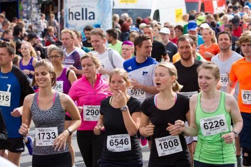 hella hamburg halbmarathon 2015 (94)