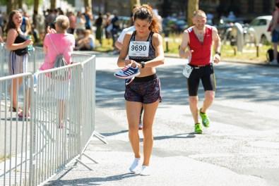 hella Hamburg Halbmarathon 2019