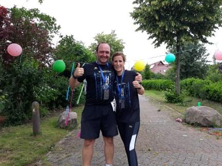 hella halbmarathon 2020 © App Uploads 14